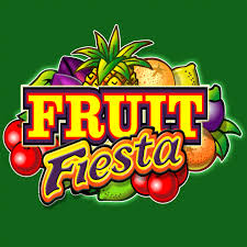 Fruitful Way To Have Fun With Fruit Fiesta