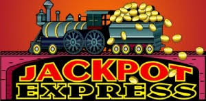Book Your Ticket For Jackpot Express
