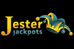 Jesters Jackpot
