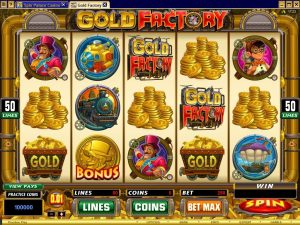 palace online casino